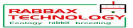 Кролики, кролиководство, оборудование для кроликов